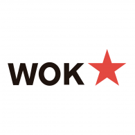 Logo of Wok Colombia