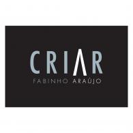 Logo of Criar Fabinho Araújo
