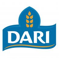 Logo of Dari