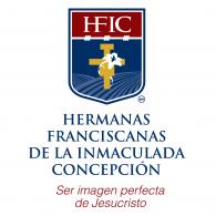Logo of Hermanas Franciscanas De La Inmaculada Concepcion