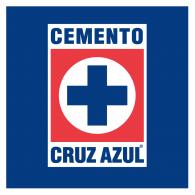 Logo of Cemento Cruz Azul