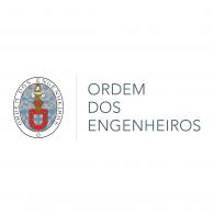 Logo of Ordem dos Engenheiros