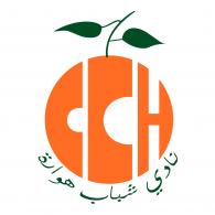 Logo of Chabab Houara