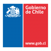Logo of Gobierno de Chile