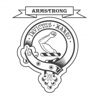 Logo of Armstrong Invictus Maneo
