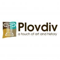 Logo of Plovdiv