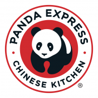 Logo of Panda Express