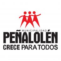 Logo of Municipalidad Peñalolén Crece Para Todos