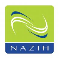 Logo of Nazih Group Saudi