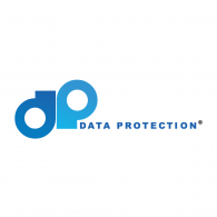 Logo of Data Protection