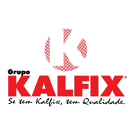 Logo of Kalfix