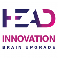 Logo of Heasinnovation