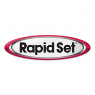 Logo of Rapid Set