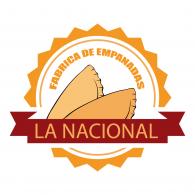 Logo of Fabrica Nacional de Empanadas