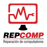 Logo of Repcomp