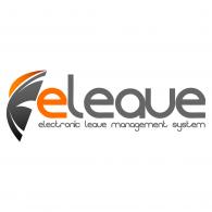 Logo of Eleave