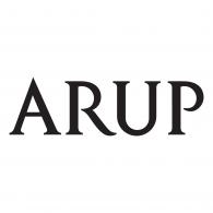 Logo of Arup