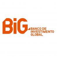 Logo of Banco de Investimento Global