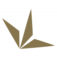 Logo of Jomie