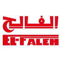 Logo of Al-Faleh Sports