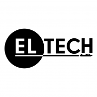 Logo of Eltech Systems