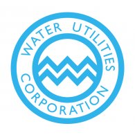 Logo of Water Utilitiees