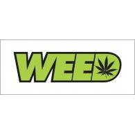Logo of Weed