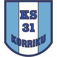Logo of 31 Korriku Burrel