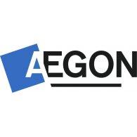 Logo of Seguros Aegon