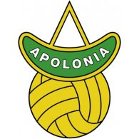 Logo of Apolonia Fier