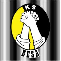 Logo of KS Besa Kavajë