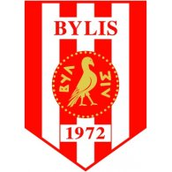 Logo of KS Bylis Ballshi