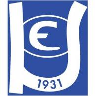 Logo of Erzeni Shijak