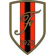 Logo of KS Flamurtari Vlorë