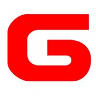 Logo of Geometra