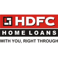 Logo of HDFC Home Loan