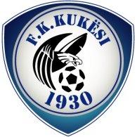 Logo of FK Kukësi Kukës