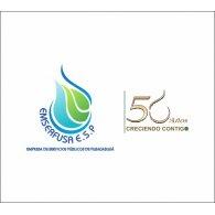 Logo of Emserfusa E.S.P.