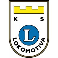 Logo of KS Lokomotiva Durres
