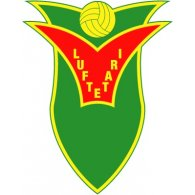 Logo of Luftëtari Gjirokastër