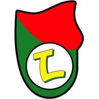 Logo of KS Lushnjë