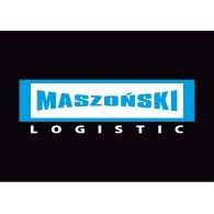 Logo of Maszonski Logistic
