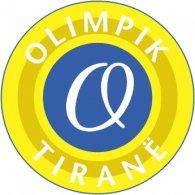 Logo of Olimpik Tiranë
