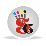 Logo of SC