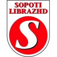 Logo of Sopoti Librazhd