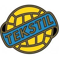Logo of Tekstilisti Yzberisht