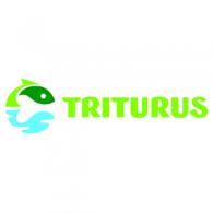 Logo of Triturus Fishing