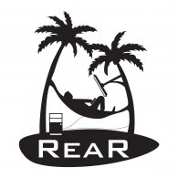 Logo of ReaR