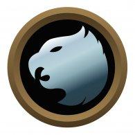 Logo of Hawkman