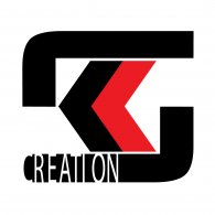 Logo of SK Creation